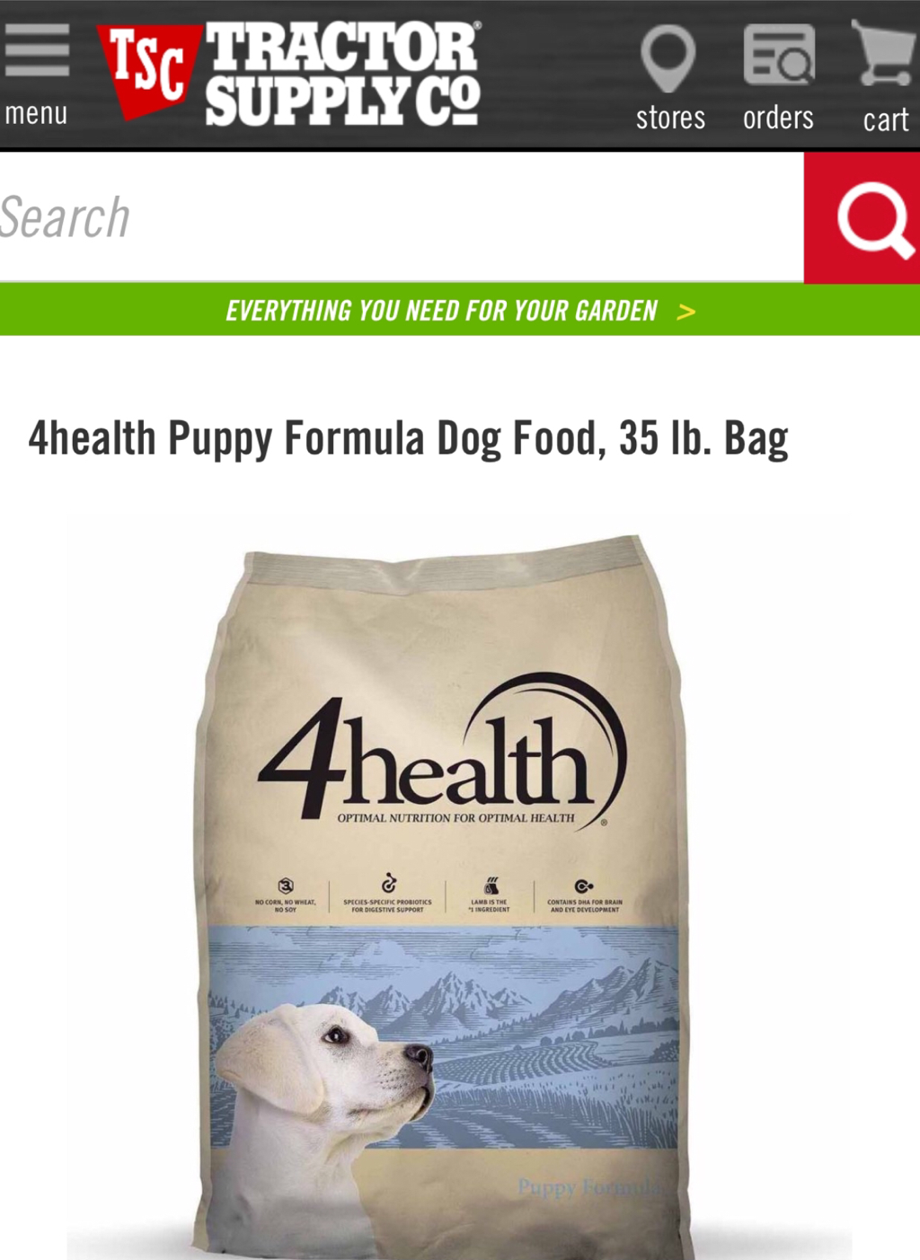 4health Puppy Food >> New Puppy Checklist Burton S Rat Terriers Since 1989
